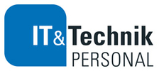 IT Technik Logo klein